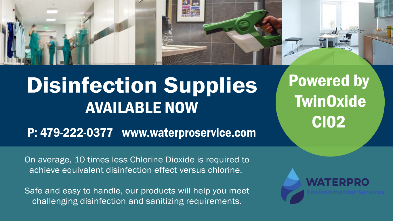 Disinfection-Ad_3-30-20.png