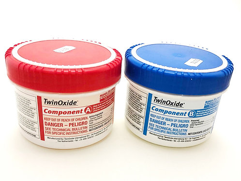 TwinOxide - Concentrate