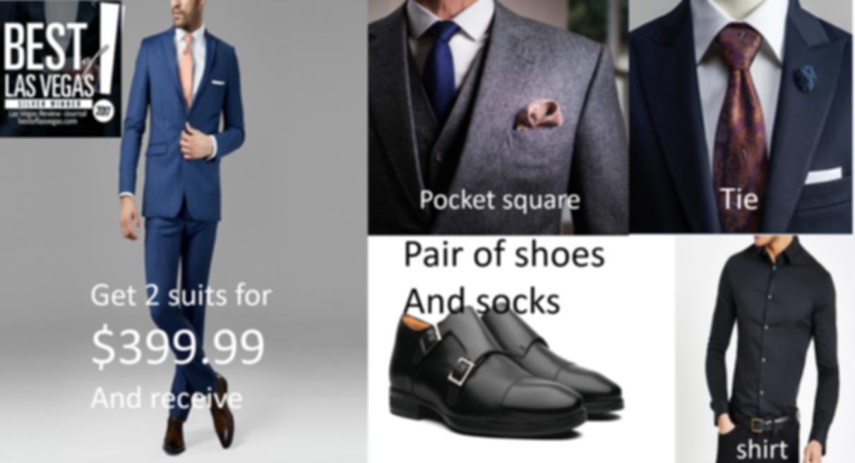 london suits.PNG