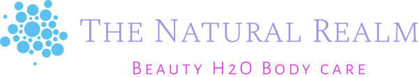 Beauty h2O BodyCare New Logo Transparent