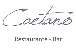 Logo Restaurante Caetano.jpg