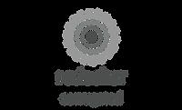 Logotipo RCDecker remete às engrenagens dos rolos corrugadores.