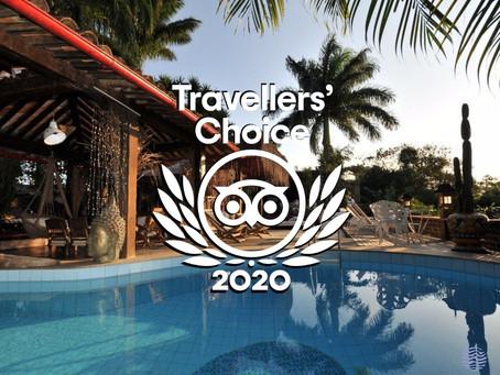 Quase 8 meses sem viajar: e agora? Dicas e recomendações para você se planejar já.
