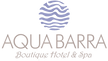 aquabarra logo.png