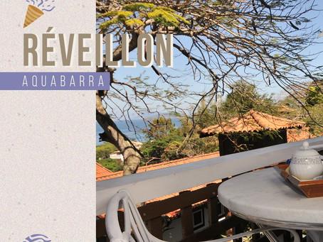 2021 no Aquabarra: sua próxima viagem já tem destino certo