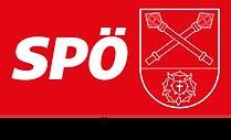 Logo_SPÖ_Kirchberg_Thening_2021_schwarz.