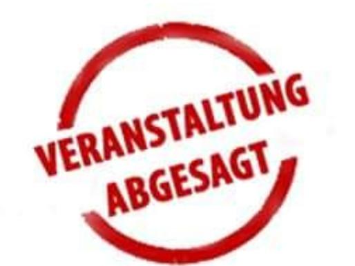 Pensionistenverband Kirchberg-Thening - Absage aller Termine für 2020!