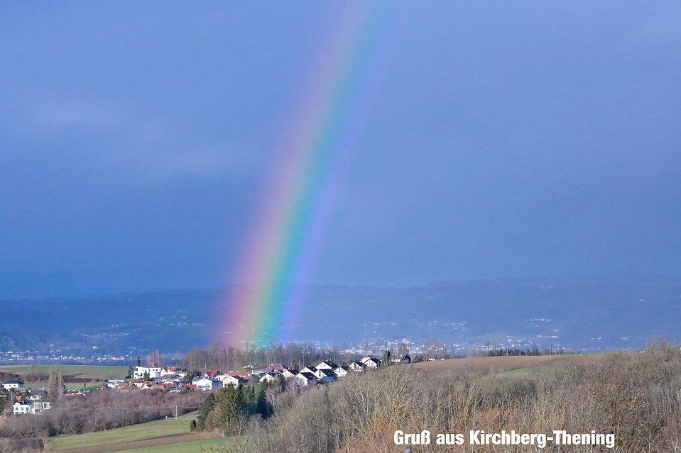 Regenbogen_21_05_2020.jpg