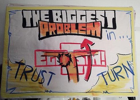 The biggest problem.jpg