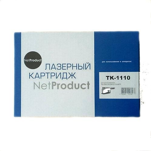 Лазерный картридж TK-1110