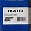 Thumbnail: Лазерный картридж TK-1110