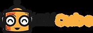 Elfcue logo