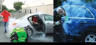 How to start a hand car wash or mobile detailing business