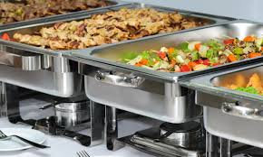 How to start a catering business for less than $300