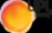 UPL_OpenAg_Brand_Mark_Colour+Black_logot