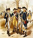 Minutemen Soldiers.jpg