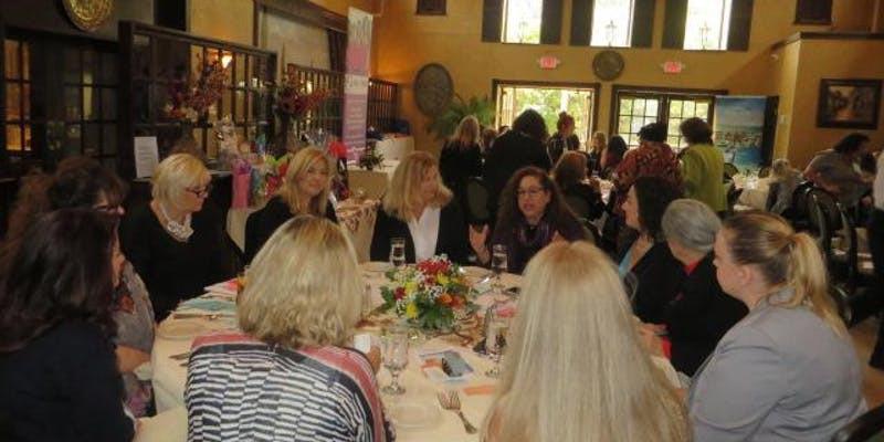 Women's Lunch.jpg