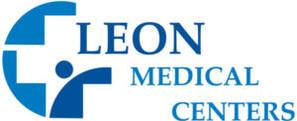 Leon Medical Centers