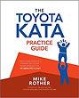 Toyota_Kata2.jpg