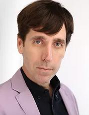 Roger L. McMullen