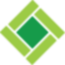 TANDEMFOODSAFETYCONSULTING-LOGO.png