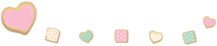 Woods-Cakery-Bakery-Logo-SECONDARY-LOGO-