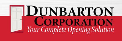 Dunbarton Corporation