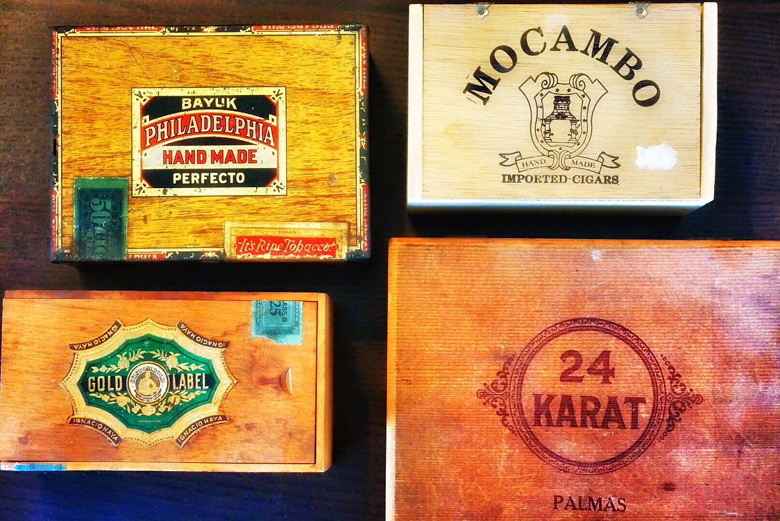 CIGAR-CHIC-CIGAR-BOXES.jpg