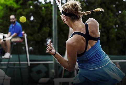 tennis_hp2.jpg