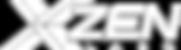 XZEN Labs EstroXzen Logo