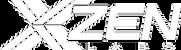 XZEN Labs Xplosive Pumps Logo