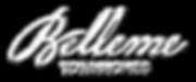 logo_white-205fb63807f0001d75e9d344e9c79