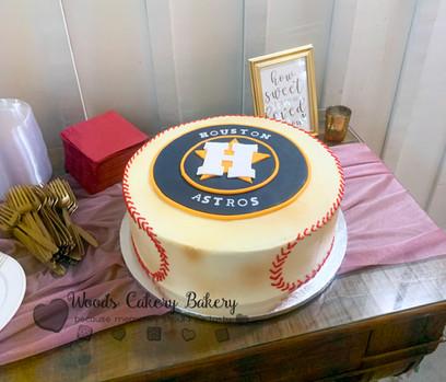 castro-grooms-cake.jpg