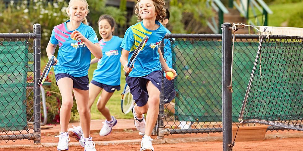 2021 Geelong Lawn Summer Open Day
