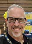 David Wilson · IBMYP Coordinator/Magnet Lead Teacher at Herbert A. Ammons Middle School