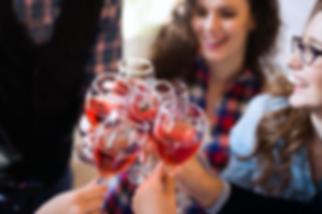 wine-tasting-event-by-happy-people-conce