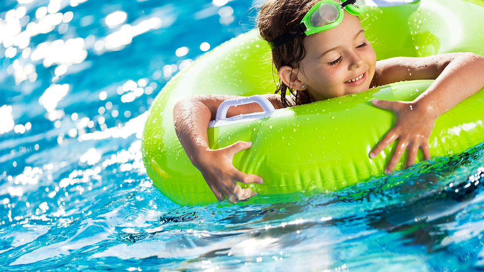 iPool | Top Quality Pool Services in South Florida | Pool Maintenance, Pool Repairs, and Pool Resurfacing