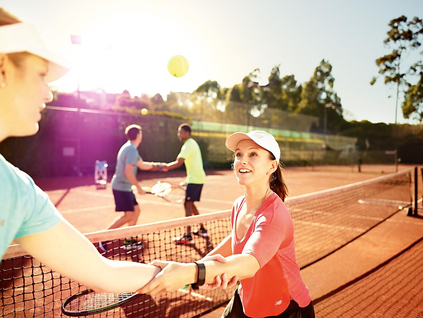 Fitbit Cardio Tennis Image4.jpg