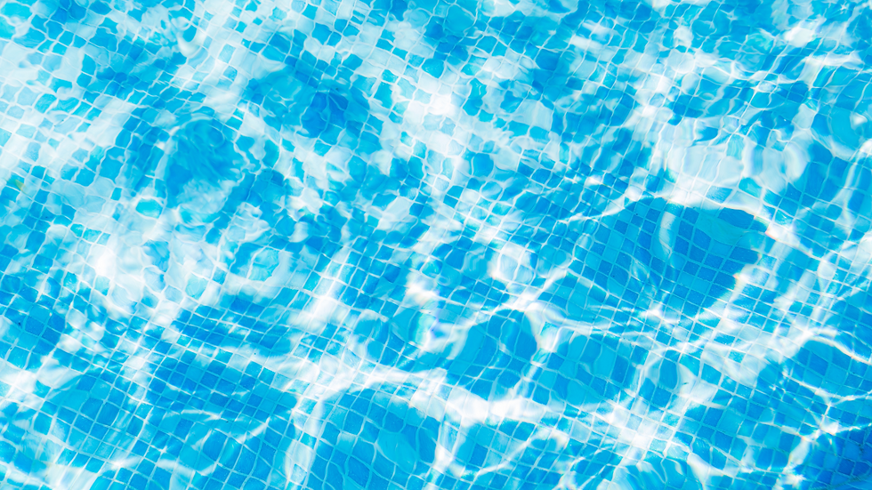 iPool Clients | Top Quality Pool Services in South Florida | Pool Maintenance, Pool Repairs, and Pool Resurfacing