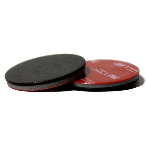Mounting Discs