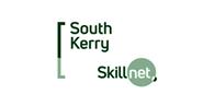 SOUTHKERRY SKILLNET
