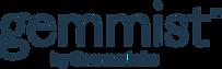 logo-navy.fd5386c5.png