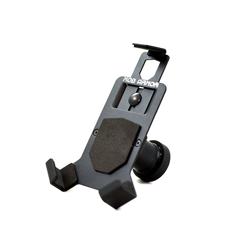 Mob Mount Switch Large