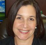 Maria Costa · Principal at Herbert A. Ammons Middle School