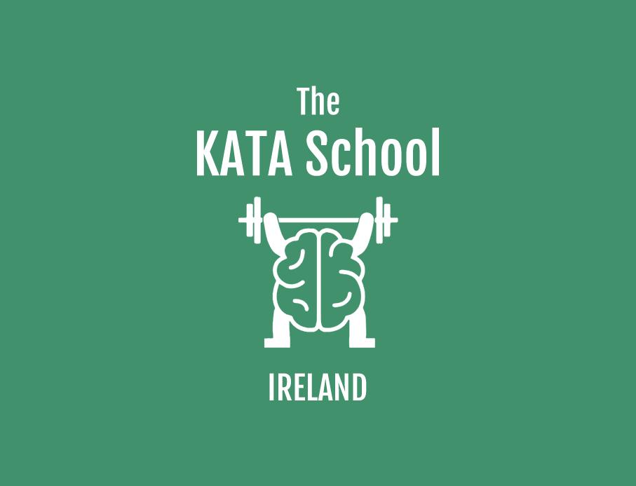 Kata School Ireland