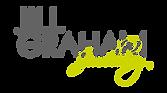 Jill Graham Handmade Jewellery Header Logo