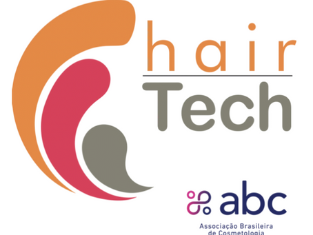 TRI at Hair Tech Conference in Brazil