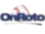 OnRoto Logo