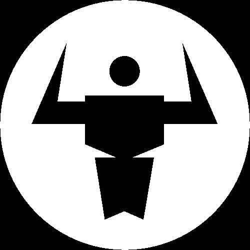 Kali Sikaran International