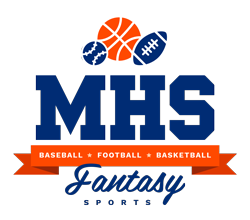 MHS Fantasy Sports | Baseball, Football, and Basketball Fantasy Leagues